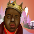 What If: Biggie Collabo Mash-Up Verses