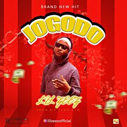 Download Mp3 : LIL ZEEZ- JOGODO