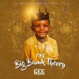 acehalf - The Big Bank Theory Cover Art