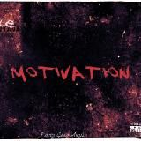 Ace montana610 - Motivation Cover Art