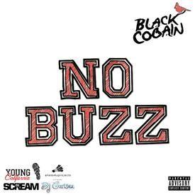 Black Cobain-No Luv Feat Skeme Dubb Prod By JoPnda