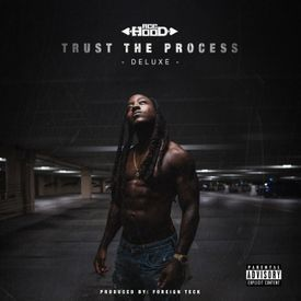 Trust The Process Deluxe Edition