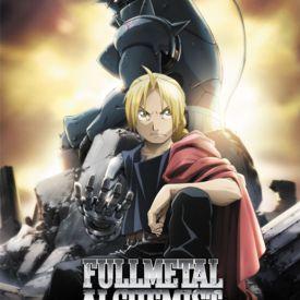 Fullmetal Alchemist Ano hi mita sora (outro)