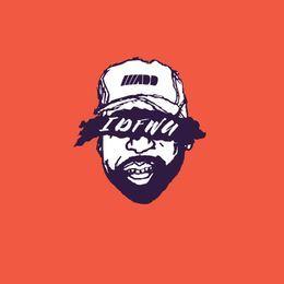 A.D.D.BEATS - IDFWU Remix (Clean) Cover Art