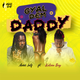 Gyal Dem Daddy