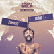 The Journey (Zongo To BBC)