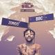 The Journey (Zongo To BBC)