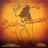 Addicted Dopeness - Addicted Dopeness Presents Dab Season Cover Art