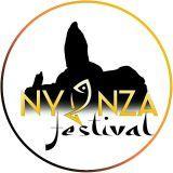aldofbeatz - nyanza festival Cover Art