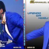 aldofbeatz - Upendo wa kweli Cover Art