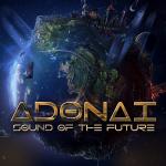 Adonai Sound
