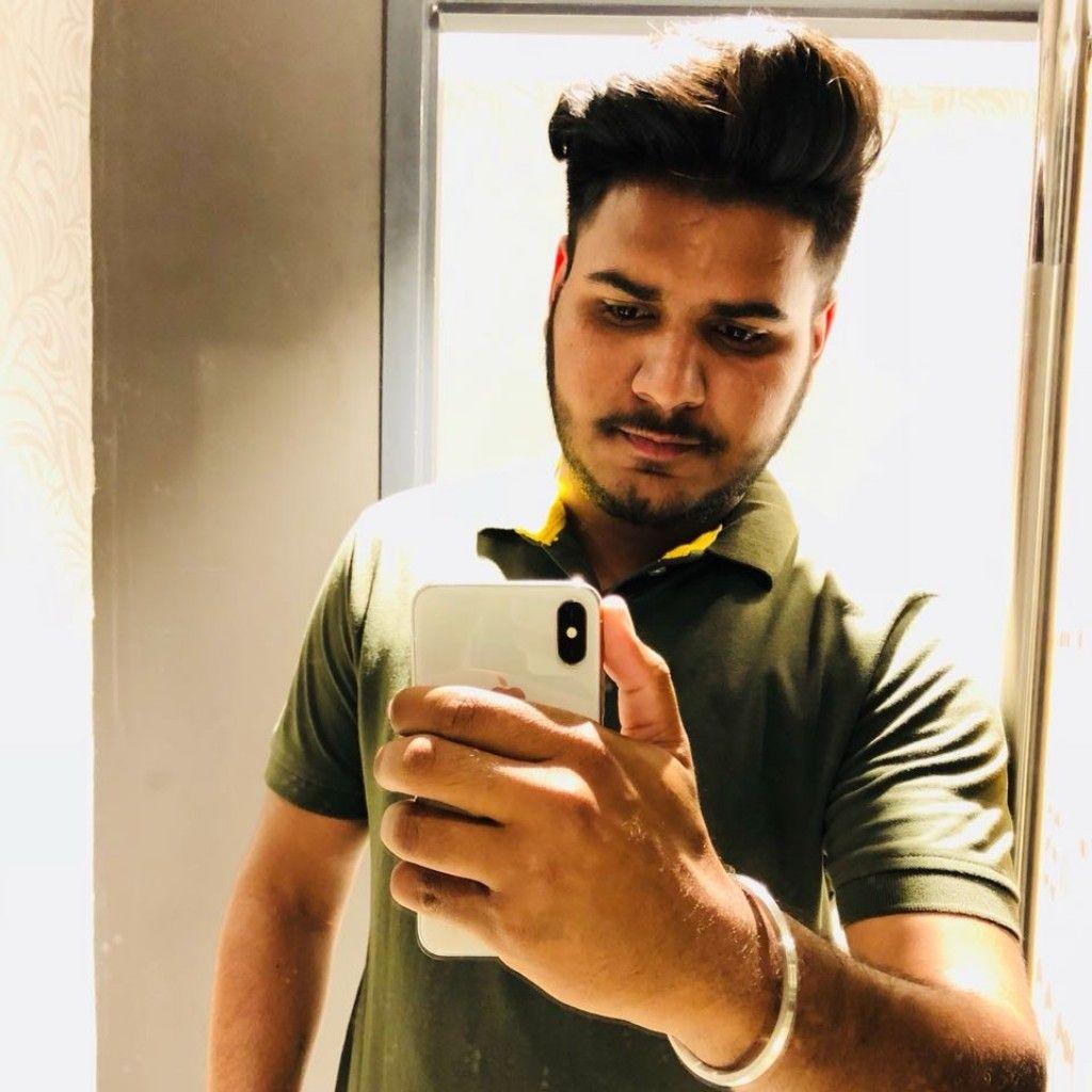 Defender By Karam Bajwa Listen On Audiomack
