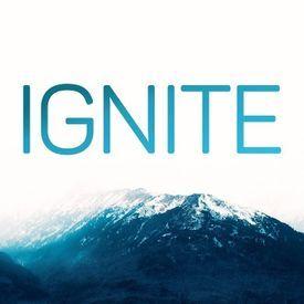 K 391 - Ignite (ft. Julie Bergan Seungri)