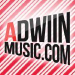 Adwiin-Music - Shit [T-Mix] Cover Art