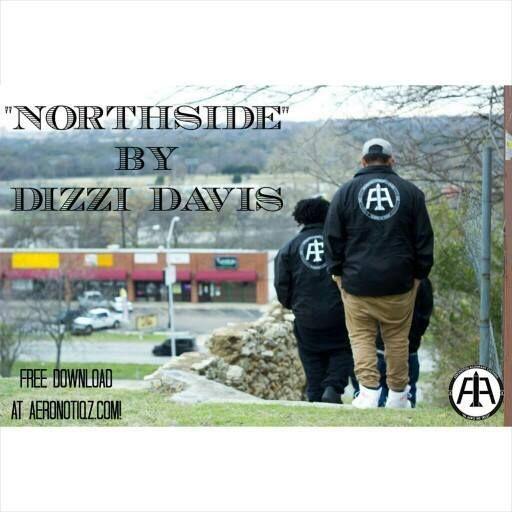 Dizzi Davis Northside Download Added By Aeronotiqz