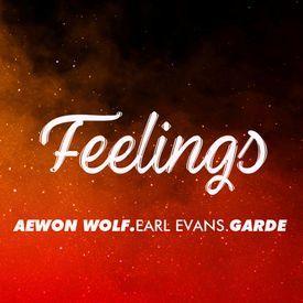 Feelngs