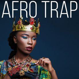 Davido -Like Dat|afrotrap