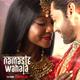 Namaste Wahala Soundtrack
