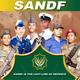 SANDF is the Last Line of Defence