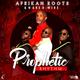Prophetic Rhythm