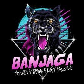 Banjaga