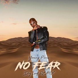 No Fear (Dej Loaf Remix)