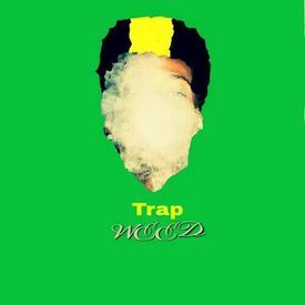.Trap weed