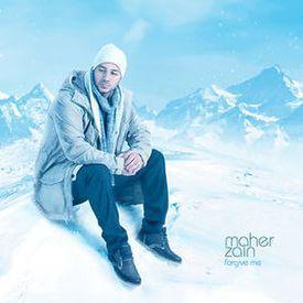 Mawlaya (Arabic Version Bonus Track)