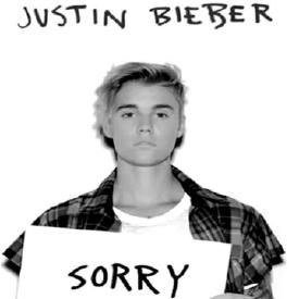 Sorry-Justin Bieber (Cover)