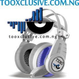 Date Ur Fada | tooxclusive.com.ng