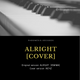 Alright - Jemima (cover)