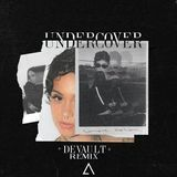 ajtebb - Undercover (DEVAULT Remix) Cover Art