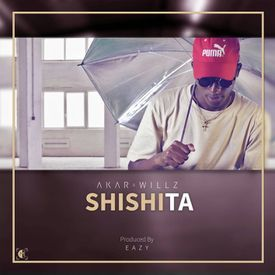 Shishita(ft. willz prod by eazy)