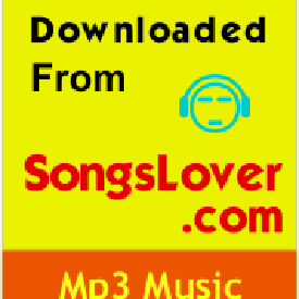 Dirty Dancer (feat. Usher) - www.SongsLover.com