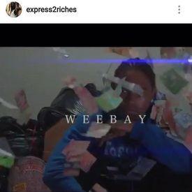 E - Way