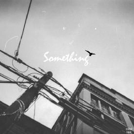 Akhi Soufyan - Something (Free Hip-Hop Soul Instrumental)