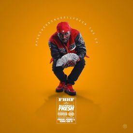 100 (prod. Fresh Jones & King Cee O)