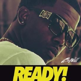 Ready (Remix)