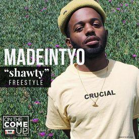 Shawty (freestyle)