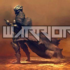 Warrior - Original Mix ( Akshay ) OUT NOW