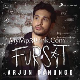 Fursat - MyMp3Bank.Com