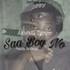 Saa Boy No
