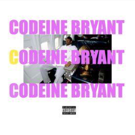 Codeine Bryant
