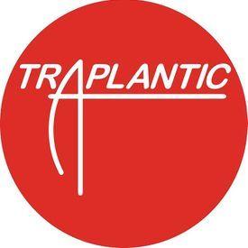Traplantic