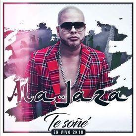 joa y el lapiz-i wanna love you-remix