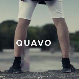QUAVO (Oficial)