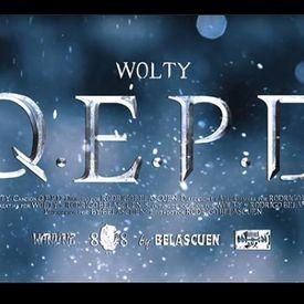 Q.E.P.D - Official