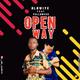 Open Way