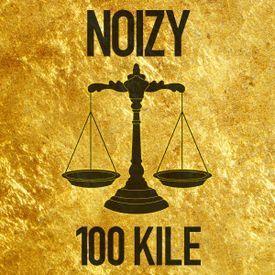 100 Kile