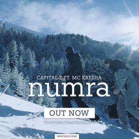 Numra